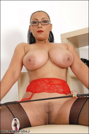 Margie ladyboy incall escorts Arlington